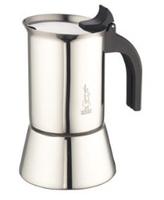 Espresso- und Mokka-Kocher