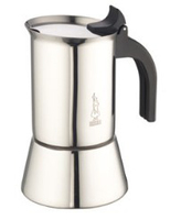 Bialetti Venus (Edelstahl)