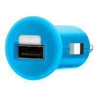 Belkin USB (Blau)