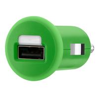 Belkin USB (Grün)