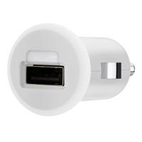 Belkin USB (Weiß)