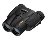 Nikon Aculon T11 8-24x25 (Schwarz)
