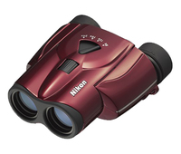 Nikon Aculon T11 8-24x25 (Rot)