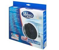 Wpro FAC309 Küchen- & Haushaltswaren-Zubehör (Schwarz)