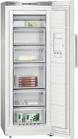 Siemens GS29NAW30 Gefriermaschine (Weiß)