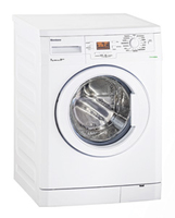 Blomberg WNF 74421 WE30 Waschmaschine (Weiß)
