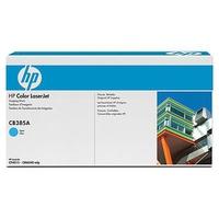 HP CB385A Bildtrommeln