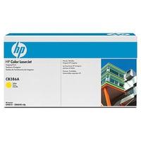HP CB386A Bildtrommeln