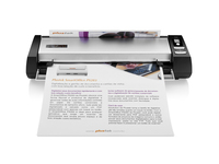 Plustek MobileOffice D430 (Weiß)