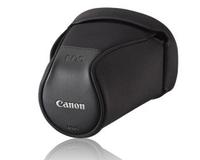 Canon EH22-L (Schwarz)