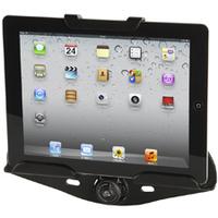 Targus Universal In-Car Tablet Holder für iPad® und 7-10