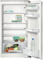 Siemens KI20RV60 Kühlschrank (Weiß)
