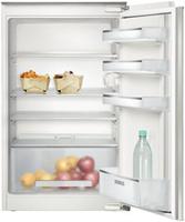 Siemens KI18RV60 Kühlschrank (Weiß)