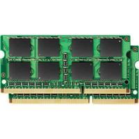 Apple 8GB (2x4GB) 1600MHz DDR3 (PC3-12800)