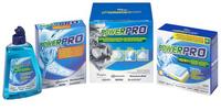 Wpro Power Pro