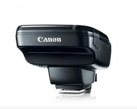 Canon ST-E3-RT (Schwarz)