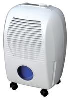 Comfee MDT-10DKN3 (Weiß)