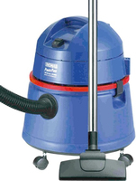 Thomas Power Pack 1620 C (Blau)
