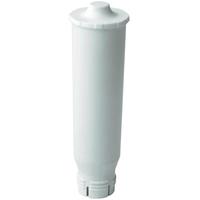 AEG AEL01 (Weiß)
