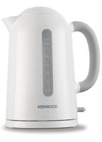 Kenwood JKP230 Wasserkocher (Weiß)