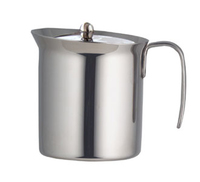 Bialetti Milk pitcher (Edelstahl)