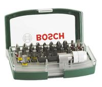 Bosch 2607017063 Schraubenzieher Zubehör