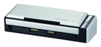 Fujitsu ScanSnap S1300i (Schwarz, Silber)