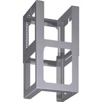 Bosch LZ12500 Küchen- & Haushaltswaren-Zubehör (Edelstahl)