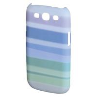 Hama 108477 Handy-Schutzhülle (Blau)