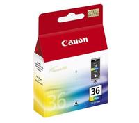 Canon CLI-36 Col