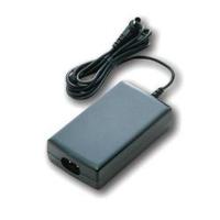 Fujitsu 19V 65W w/o cable (Schwarz)