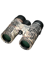 Bushnell Legend Ultra HD (Camouflage)