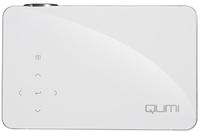 Vivitek Qumi Q5 (Weiß)