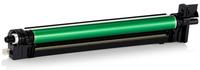 Samsung CLT-R809 Bildtrommeln (Schwarz, Grün)