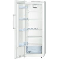 Bosch KSV29NW30 Kühlschrank (Weiß)