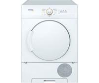 Constructa CWK 4C102 Wasch-Trockner (Weiß)