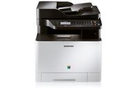 Samsung CLX-4195FN Multifunktionsgerät