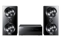 Samsung MM-D530D Homestereoanlage