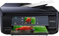 Epson Expression Premium XP-800 (Schwarz)