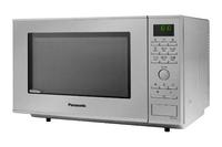 Panasonic NN-CF771S (Edelstahl)