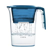AEG AWFLJ4 (Blau, Transparent)