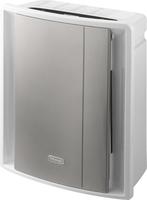 DeLonghi AC 230 Luftreinigungsapparate (Grau, Weiß)