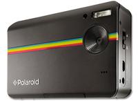 Polaroid Z2300 (Schwarz)