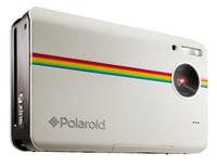 Polaroid Z2300 (Weiß)