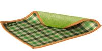 Janatic 0102 Reinigungskit (Grün)