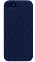 Griffin FlexGrip (Blau)
