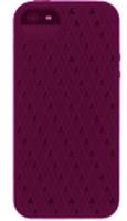 Griffin FlexGrip (Pink)
