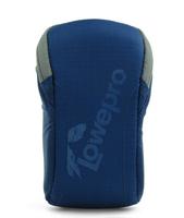 Lowepro Dashpoint 10 (Blau)