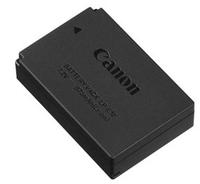 Canon LP-E12 (Schwarz)