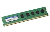 Silicon Power 2GB DDR3 1333MHz